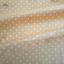 ผ้าญี่ปุ่น YUWA (ลายจุดพื้นเหลือง) thumbnail 1