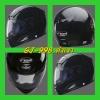 หมวกกันน็อค REAL GJ-998 ** ส่งฟรี**