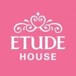 ลดล้างสต๊อค Etude House