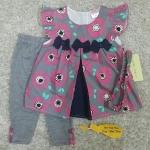 เสื้อผ้าเด็ก (พร้อมส่ง!!) 27/09/60-21