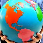 ปลั๊กเดินทางต่างประเทศแบบเป็นชุด/ปลั๊กเดินทางเมืองนอกแบบจัดเซ็ต/ปลั๊กเที่ยวต่างประเทศ