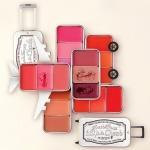 Skinfood Lipstick/Lipliner