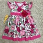 เสื้อผ้าเด็ก (พร้อมส่ง!!) 27/09/60-24