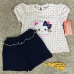 เสื้อผ้าเด็ก (พร้อมส่ง!!) 27/09/60-5