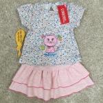 เสื้อผ้าเด็ก (พร้อมส่ง!!) 27/09/60-1