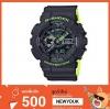 GShock G-Shockของแท้ ประกันศูนย์ GA-110LN-8 EndYearSale จีช็อค นาฬิกา ราคาถูก ราคาไม่เกิน สี่พัน