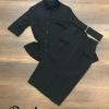 เสื้อ+กระโปรง+เข็มชัดจะหยิบจับแมท หรือแยกชิ้นก็สุดคุ้ม