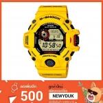 GShock G-Shockของแท้ ประกันศูนย์ GW-9430EJ-9JR G-SHOCK 30TH ANNIVERSARY
