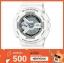 GShock G-Shockของแท้ G-SHOCK S Series GMA-S110CM-7A2 thumbnail 1
