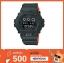 GShock G-Shockของแท้ ประกันศูนย์ DW-6900LU-3 จีช็อค นาฬิกา ราคาถูก thumbnail 1