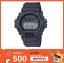 GShock G-Shockของแท้ ประกันศูนย์ DW-6900LU-8 จีช็อค นาฬิกา ราคาถูก thumbnail 1