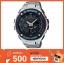 GShock G-Shockของแท้ ประกันศูนย์ G-STEEL TOUGHSOLAR GST-S100D-1A4 thumbnail 1