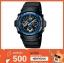 G-Shock ของแท้100% AW-591-2A จีช็อค นาฬิกา ราคาถูก thumbnail 1