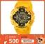 GShock G-Shockของแท้ ประกันศูนย์ Camouflage Series GA-110CM-9 EndYearSale จีช็อค นาฬิกา ราคาถูก ราคาไม่เกิน ห้าพัน thumbnail 1