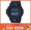 นาฬิกา Casio Baby-G ของแท้ รุ่นGA-710B-1A2 thumbnail 1