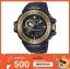 GShock G-Shock GWN-1000GB-1A thumbnail 1