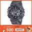 GShock G-Shockของแท้ Camouflage Series GA-100CM-8 จีช็อค นาฬิกา ราคาถูก ราคาไม่เกิน ห้าพัน thumbnail 1