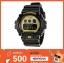 GShock G-Shockของแท้ ประกันศูนย์ DW-6900CB-1 จีช็อค นาฬิกา ราคาถูก thumbnail 1