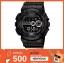 GShock G-Shockของแท้ ประกันศูนย์ GD-100-1B thumbnail 1