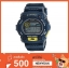 GShock G-Shockของแท้ ประกันศูนย์ G-7900-2 จีช็อค นาฬิกา ราคาถูก ราคาไม่เกิน สี่พัน thumbnail 1
