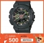 GShock G-Shockของแท้ G-SHOCK S Series GMA-S110CM-3A EndYearSale thumbnail 1