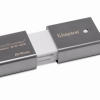 DTU30G3/64GB : Kingston DataTraveler Ultimate 3.0 G3 - 64GB