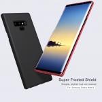 เคสมือถือ Samsung Galaxy Note 9 รุ่น Super Frosted Shield