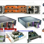 23456789101112RNPR1 [ขาย จำหน่าย ราคา] Dell EqualLogic Type 7 Controller PS6000 PS65000 SAS SATA SSD RNPR1 Type 7 Controller PS6000 PS65000 SAS SATA SSD
