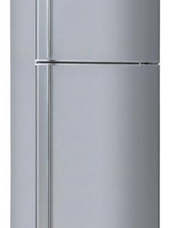 ตู้เย็น ELECTROLUX รุ่น ETM4407PD