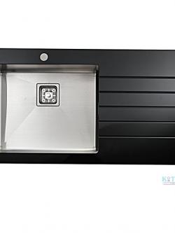 อ่างล้างจาน elica รุ่น 1110052 GB