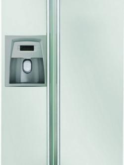 ตู้เย็นไซด์บายไซด์ SMEG รุ่น FA161MX