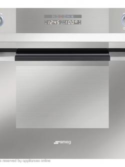 เตาอบไอน้ำ SMEG รุ่น SC45V2