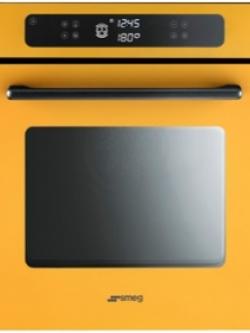 เตาอบ SMEG รุ่น FP610SG