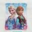 ถุงกันน้ำ ลาย Frozen thumbnail 1