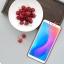 เคสมือถือ Xiaomi Redmi 6A รุ่น Super Frosted Shield thumbnail 15