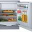 ตู้เย็น TEKA รุ่น TFI2 130 D thumbnail 1
