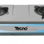 เตาแก๊ส Tecnogas รุ่นTNS G 09 S thumbnail 1