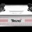 เตาแก๊ส Tecnogas รุ่นTNS IR 01 (.02)ปรับ timerOn plan Aug2014 thumbnail 1