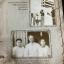 ภาพเก่าเล่าเรื่องเมืองระยอง. หนังสือภาพเก่าระยอง มรดกจากอดีต สู่ปัจจุบัน. thumbnail 12