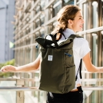 Tate - All-Day Backpack