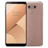 ราคามือถือ LG G6 - แอลจี จีหก : Android 7.0 (Nougat) หน่วยประมวลผล : Qualcomm MSM8996 Snapdragon 821 Quad Core - ความเร็ว : 2.35 GHz