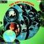 The Soft Machine - The Soft Machine 1Lp N. thumbnail 1