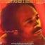 Quincy Jones - I Heard That!! 2lp 1976 thumbnail 1